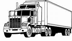 Malvorlagen Lkw Scania Kleurplaat Scania V8 Malvorlagen Lkw Kleurplatenl