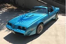 pontiac trans am 33k mile 1979 pontiac trans am for sale on bat auctions