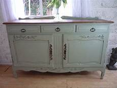Shabby Chic Furniture - dazzle vintage furniture easy shabby chic how to create