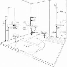 Hauteur Toilette Handicapé Norme Wc Handicap 233 Erp Annuaire 13 Fr Sdb Wc