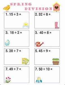 worksheets on division for grade 2 6657 division practice math pyramid