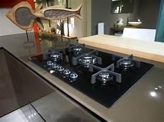 piani cottura moderni outlet valcucine una cucina in offerta a prezzo d