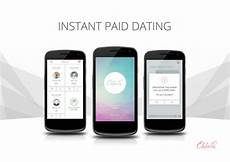 german dating app german paid dates app ohlala raises 1 7 million