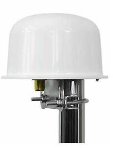 wifi outdoor 2 4ghz omni antenna aerial signal booster