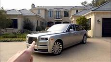 how much a rolls royce cost the new rolls royce phantom will cost me 600 000 usd i