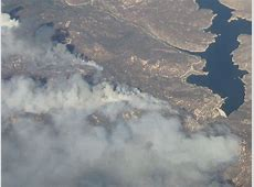 northern ca wildfires burning now