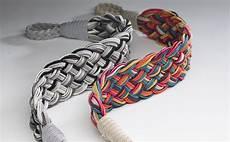 accessori per tendaggi vendita accessori per tendaggi e tende tecniche pordenone