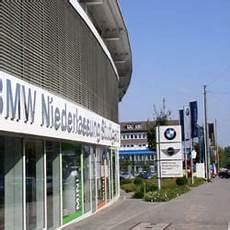 Bmw Niederlassung Stuttgart Car Dealers Pragstr 140