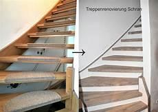 offene treppe schließen vorher nachher bildergalerie treppenrenovierung treppensanierung schran