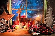 wo weihnachtsdeko auf rechnung kaufen bestellen