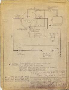 Diagram Rv Wiring Diagrams To Shore Version Hd