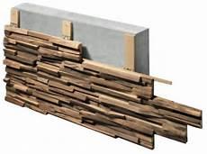 holzwand selber bauen spannende waldoptik f 252 rs wohnzimmer bm interior