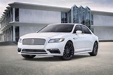 2020 the lincoln continental 2020 lincoln 174 continental design features lincolncanada
