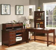 home office furniture orlando riverside furniture avenue l shape laptop desk and