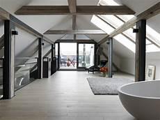 maisonette wohnung einrichten 374 best images about glass roof on attic