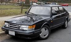 Saab 900 Wikip 233 Dia