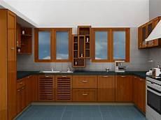 kitchen furniture ideas best small kitchen designs modular kitchen designs wooden