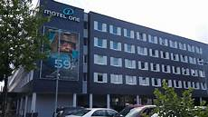 Motel One Hamburg Airport Hamburg Nord Holidaycheck