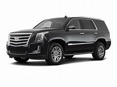 cadillac suv escalade 2020 2020 cadillac escalade suv digital showroom matthews