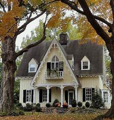 carpenter gothic house plans carpenter gothic cottage i d like to live here small