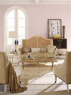 neutral paint color images neutral paint colors bring warm cool together tinted by sw