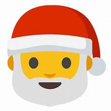 file emoji u1f385 svg wikimedia commons