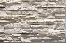 Plastic Molds For Concrete New Design Plaster Garden