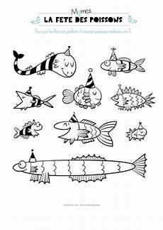 Malvorlagen Theme Malvorlagen Das Fischfest In 2020 Diy Enfant Doodle
