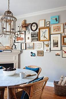 7 tips to hanging beautiful art in your home chatelaine 7 tips to hanging beautiful art in your home gallery walls home art display homes home