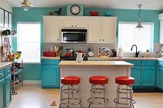 best kitchen colors for your home interior decorating colors interior decorating colors