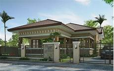 one storey house plans in the philippines zen house designs philippines desain rumah modern rumah