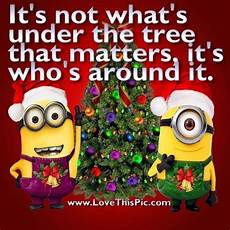 the 25 best merry christmas minions ideas pinterest minion christmas les minions banana