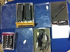 seymour duncan mag mic photo seymour duncan sa 6 mag mic seymour duncan sa6 mag mic 668894 audiofanzine