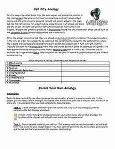 pin by melissa demers gallagher on 7th grade life science