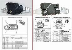 gm 4l60e neutral safety switch wiring diagram 2001 4l60e park neutral switch types compatible ls1tech