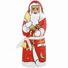 lindt weihnachtsmann wei 223 125g kaufen im world of