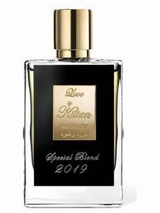 by kilian and oud by kilian perfume a new