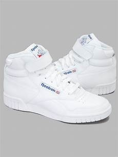 reebok ex o fit hi s your opinion sneakers