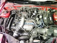 Biete Ford Mercury Xr2 Biete Ford