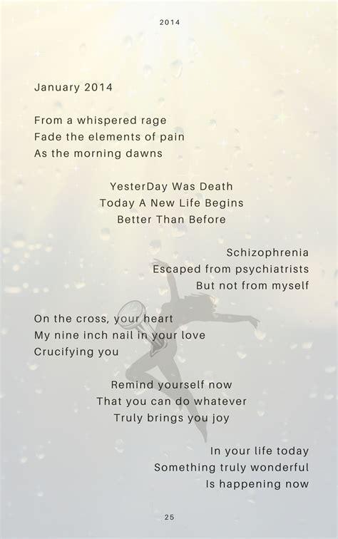 Hypno Poem