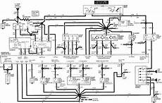 i need wiring diagram for ac systme wiring diagram database