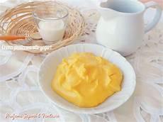 crema pasticcera allo yogurt crema pasticcera allo yogurt dolce e vellutata doppia ricetta ricette yogurt cibi e bevande