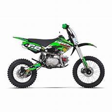 moto cross 125 achat vente moto cross 125 pas cher