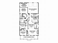 tnd house plans traditional style house plan 3 beds 2 baths 2208 sq ft