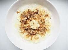 doc fleck frühstück wir lieben dieses gesunde fr 252 hst 252 ck maxima