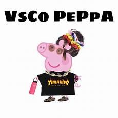 Peppa Pig Wallpapers Vsco