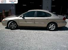 automobile air conditioning repair 2000 ford taurus auto manual for sale 2000 passenger car ford taurus paragould insurance rate quote price 2450 used cars