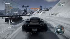 Need For Speed The Run Review Pc