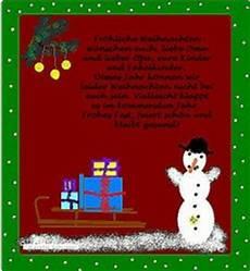 welcher weihnachtskarten text kommt gut an pers 246 nliche