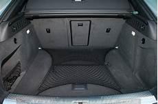 Essai Audi Q3 Restyl 233 2 0 Tdi 184 S Line Quattro S Tronic